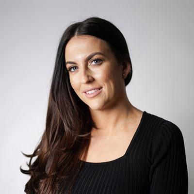 Nikki Membership Adviser - Professional Matchmaker